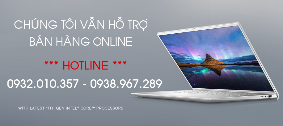 Shop online in Covid Days