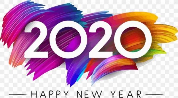 CTKM: XẢ KHO ĐÓN TẾT VUI XUÂN - CANH Ý 2020