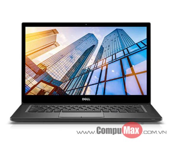 Dell Latitude E7480 i7 7600U 16GB 256SS 14FHD W10P
