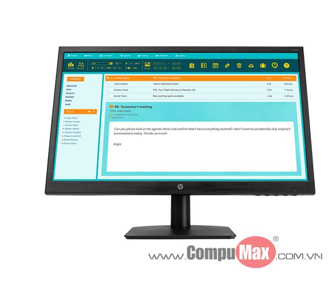 LCD HP N223v - 4AM19AA