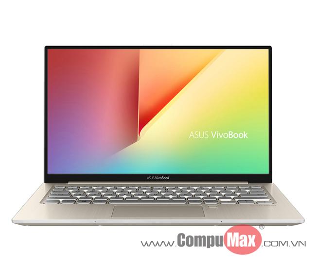 Asus Vivobook S330FA-EY009T i5-8265U 8GB 256SS 13.3FHD W10