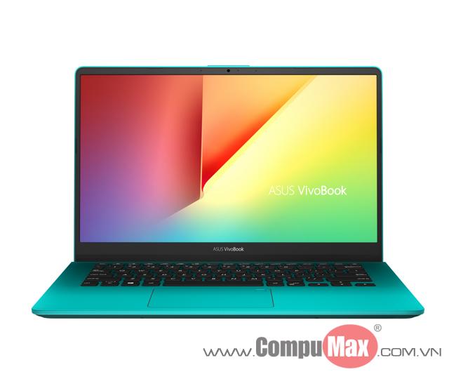 Asus Vivobook S430FA-EB076T i5-8265U 4GB 1TB 14FHD W10