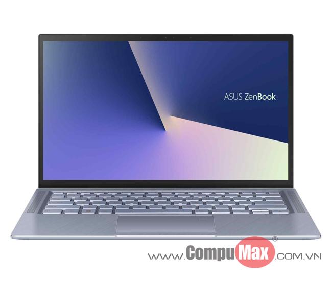 Asus Vivobook S530UA-BQ176T i3-8130U 4GB 256GB-SSD 15.6FHD W10