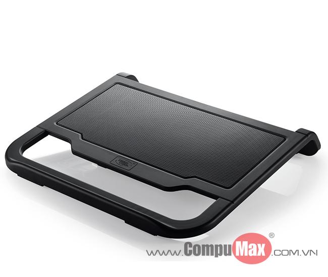 Đế tản nhiệt Laptop DeepCool  N200