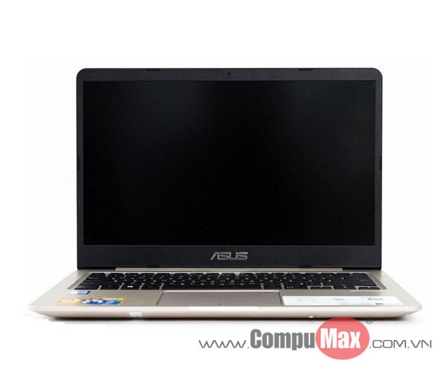 ASUS S410UA_EB220T i7-8550U 4G 256GB-SSD 14FHD W10 Home