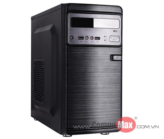 Compumax Silver XI SD3900AB i3-9100 4GB 1T W10P