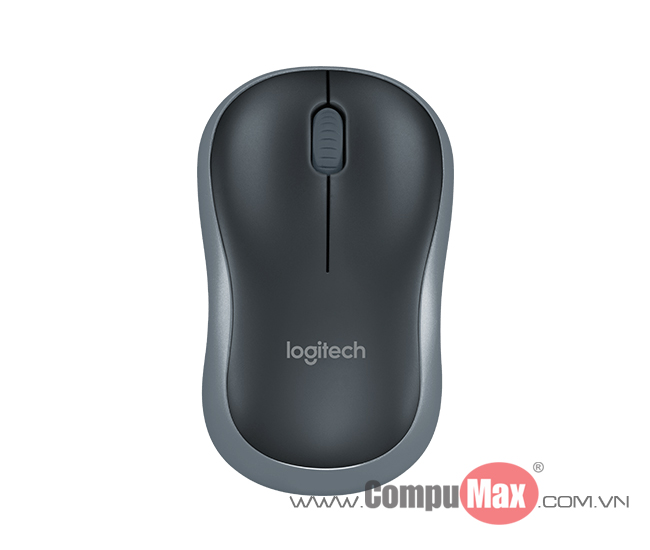 Logitech Wireless M185