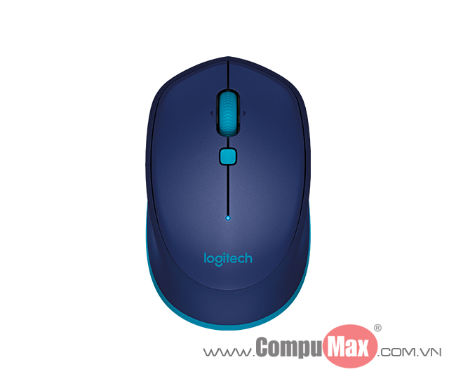 Logitech Bluetooth Wireless M337