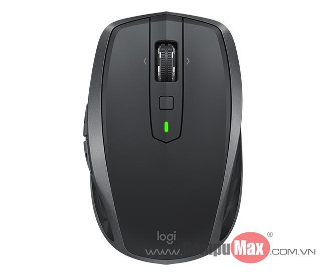 Logitech Bluetooth Wireless MX Anywhere 2S