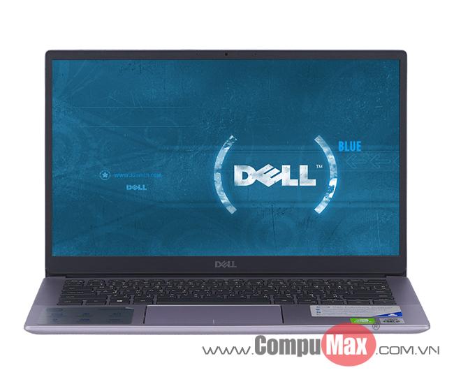 Dell inspiron 5391 N3I3001W i3 10110U 4GB 128SS 13.3FHD Finger W10 Iced Lilac