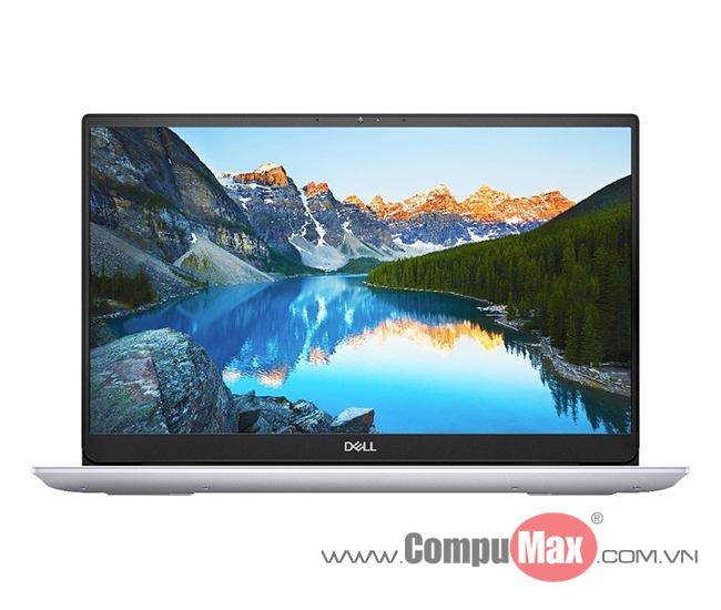 Dell Inspiron 5490 70226488 i7-10510U 8GB 512SS 2GB 14FHD W10 Silver