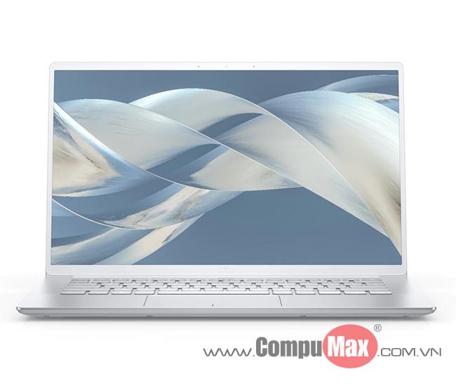 Dell Inspiron 7490 N4I5106W i5 10210U 8GB 512SS 2GB 14FHD W10 Silver