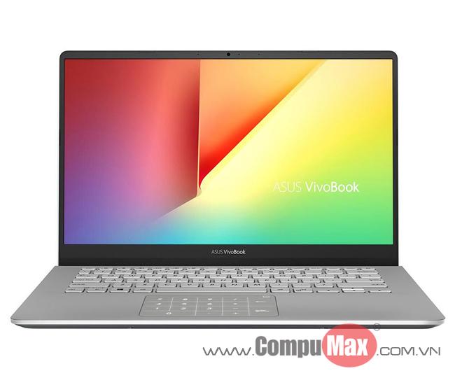 Asus Vivobook S430UA-EB005T i5-8250U 4GB 256SS 14FHD W10