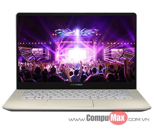 Asus Vivobook S430UA-EB098T i5-8250U 4GB 256SS 14FHD W10