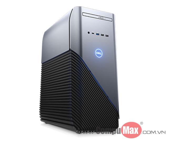 Dell Inspiron 5680 (70157883) i7-8700 16GB 1TB+256SS 8G W10