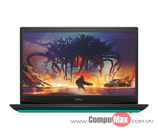 Dell G5 5500 i7 10750H 8GB 256SS GTX1660Ti 6GB 15.6FHD W10