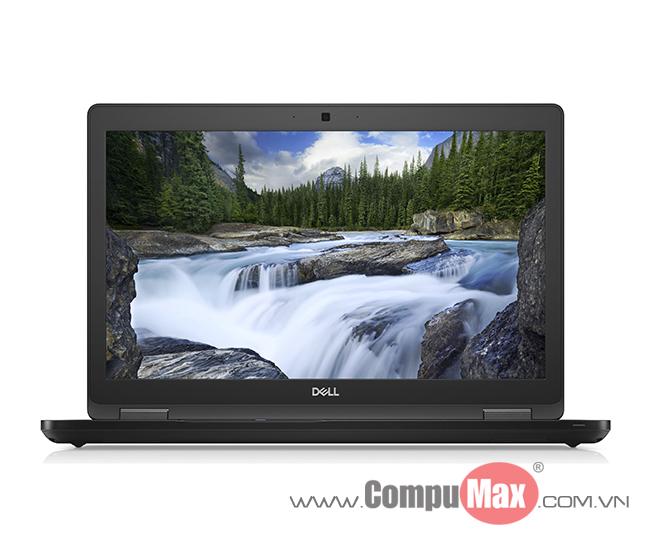 Dell Precision 3530 i7 8850H 16GB 512GB 15.6FHD 4GB W10P