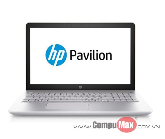 HP Pavilion 14-ce3019TU 8QP00PA i5-1035G1 4GB 1TB 14FHD W10