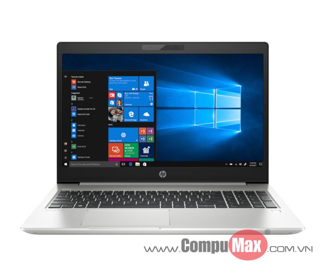 HP ProBook 450 G7 9GQ38PA i5-10210U 8G 512SS 15.6FHD Dos Silver