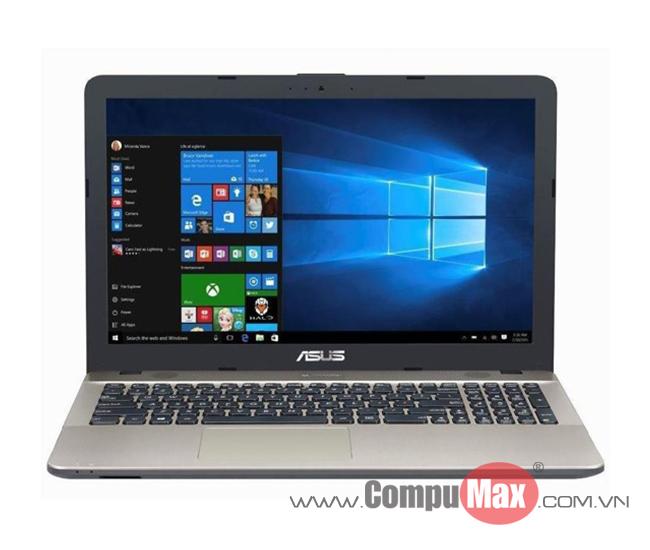 Asus Vivobook A411UA-EB447T i3-7100U 4GB 1TB 14FHD W10 FP