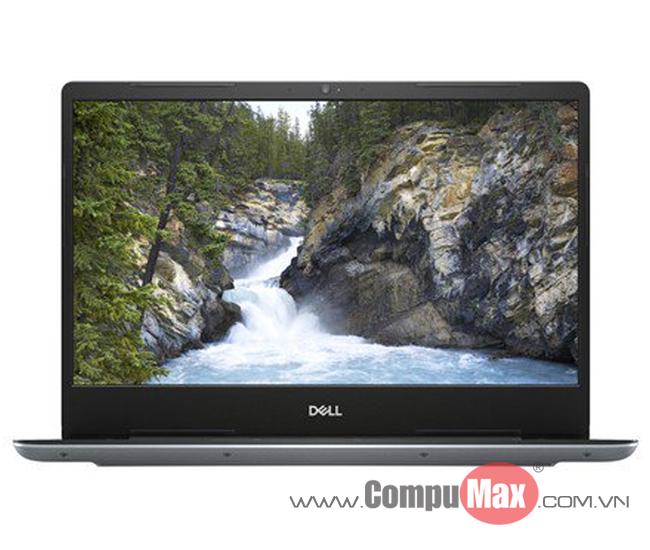 Dell Vostro 5481 (V4I5227WS1) i5 8265U 8GB 128GB-SSD 1TB-HDD 14FHD Win 10