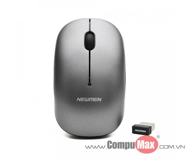 Newmen Wireless F278