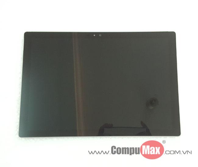 Microsoft Surface Pro 4 i7-6650U 8G 256GB-SSD 12.3FHD+ W10 pro