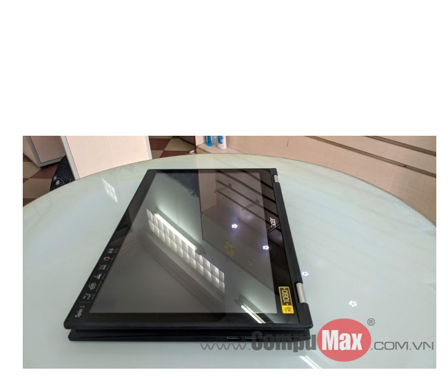 Acer Spin 3 SP315 i7-6500U 8GB 256SS 15.6FHD Touch Flip 360 W10