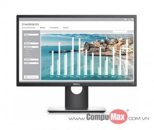 LCD Dell P2016 (70076482)