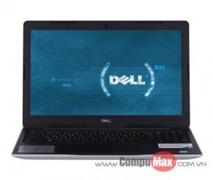 Dell inspiron 3580 70186847 Silver i5-8265U 4GB 1TB 2GB 15.6inch FHD W10