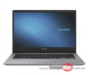 ASUS P5440FA-BM0370T i5-8265U 8G 512GB-SSD 14FHD W10 Finger