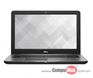 Dell Inspiron 5567S i7 7500U 8GB 240SS 4GB 15.6FHD Touch W10