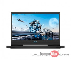 Dell inspiron G5 5590 i5 9300h 8GB 128SS 1TB 4GB 15.6FHD W10 White