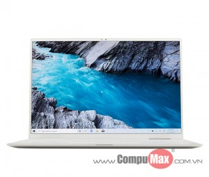 Dell XPS 13 7390 2-in-1 i7 1065G7 16GB 512SS 13.4FHD W10 Finger White