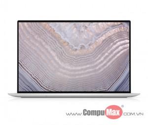 Dell Precision 5550 Xeon W-10855M 16GB 512SS 15.6FHD+ 4GB T1000 W10Pro