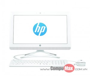 HP AIO 24-g205l (Z8F81AA)