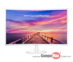 LCD Samsung 32 inch cong LC32F391FWE