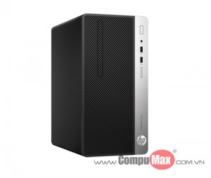 HP EliteDesk 800 G3 SFF (1DG90PA)