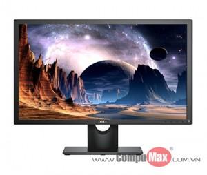 LCD Dell E2216HV