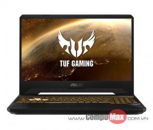 Asus TUF FX705DY-AU100T AMD Ryzen 5-3550H 8GB 512GB-SSD 3GB 17.3inch FHD Win10