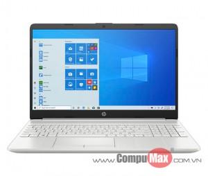 HP 15-dw1024wm i3-10110U 4GB 128SS 15.6HD W10