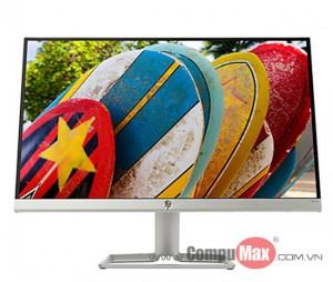 LCD HP 22fw - 3KS61AA