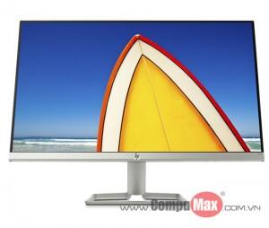 LCD HP 24f - 3AL28AA