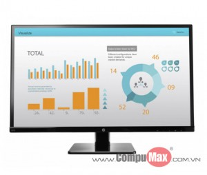 LCD HP N246v 1RM28AA