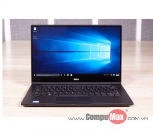 Dell Latitude E7370 M7-6Y75 8GB 128SS 13.3QHD Touch W10P