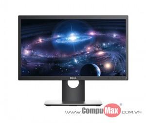 LCD Dell P2217