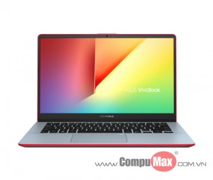 Asus Vivobook S430FA-EB077T i5-8265U 4GB 1TB 14FHD W10