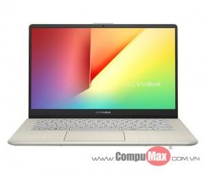 Asus Vivobook S410UA-EB015T i5-8250U 4GB 256SS 14FHD W10