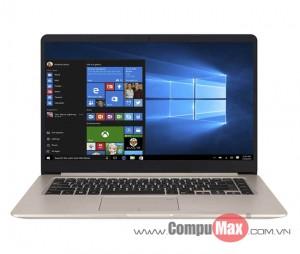 Asus Vivobook A510UA-EJ111T  i3-8130U 4GB 1TB 15.6FHD W10