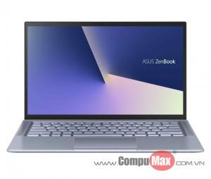 Asus Vivobook S530FA-BQ186T i3-8145U 4GB 1TB 15.6FHD W10 Finger